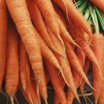 有機jasと無農薬の違いは何?【ずばり法律に基づく栽培か否かです】