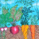 有機野菜は本当に安全なの?JAS認証を受けた私が語る有機野菜の安全性