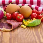 低い日本の食料自給率~卵の自給率10%から見える安全性の問題~