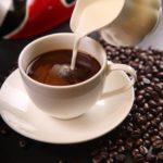 コーヒーフレッシュは安全ですか?コピー食品に騙されていた私