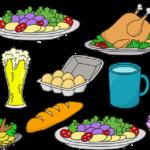 気になる子供の高い肥満度、原因は食の高カロリー化と簡素化