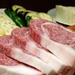霜降り肉は日本だけの最高級肉なのか?目を向けるべき牛の健康状態