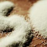 減塩食は本当に必要か?過度な減塩が体を悪くする(大事な塩の役割)