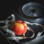 子供の新型栄養失調に要注意!原因は栄養素が空の食事と食習慣