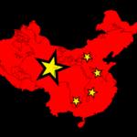 中国産食品は安全か?的を得ない中国批判と無視される国産食品の危険性