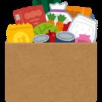 賞味期限と消費期限の違いは何?実は賞味期限切れでも食べられる話