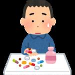 健康食品の効果を考える~手軽なサプリメントの安全性は大丈夫か?