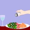 うま味調味料とは化学調味料のこと?うま味と化学調味料と味覚の関係