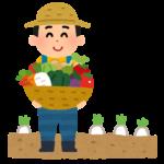 小規模農家は有機jas認証を取得できる?【方法でなく目的が重要です】