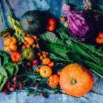 【残念】有機jasは無農薬ではありません:有機jasの安全性と農薬の話