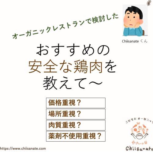 記事テーマ(説明画像)
