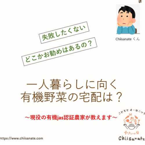 yasai-takuhai-4996-a