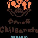Chiisanateの変遷と今後